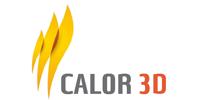 irconfort-logo-calor3d-2