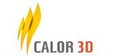 Calor3d