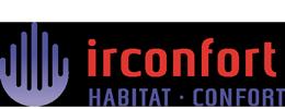 irconfort_habitat_logo-2