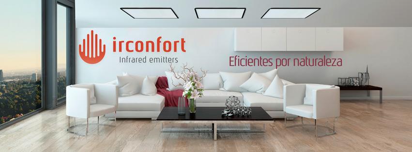 irconfort-cabecera-hogar
