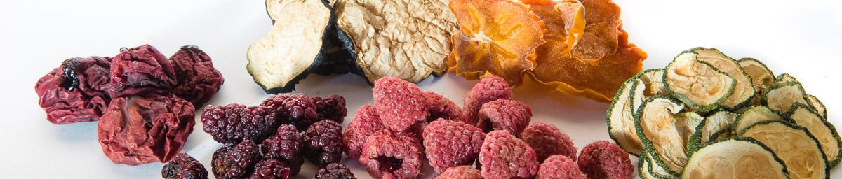 irconfort-cabecera-secadero-frutas