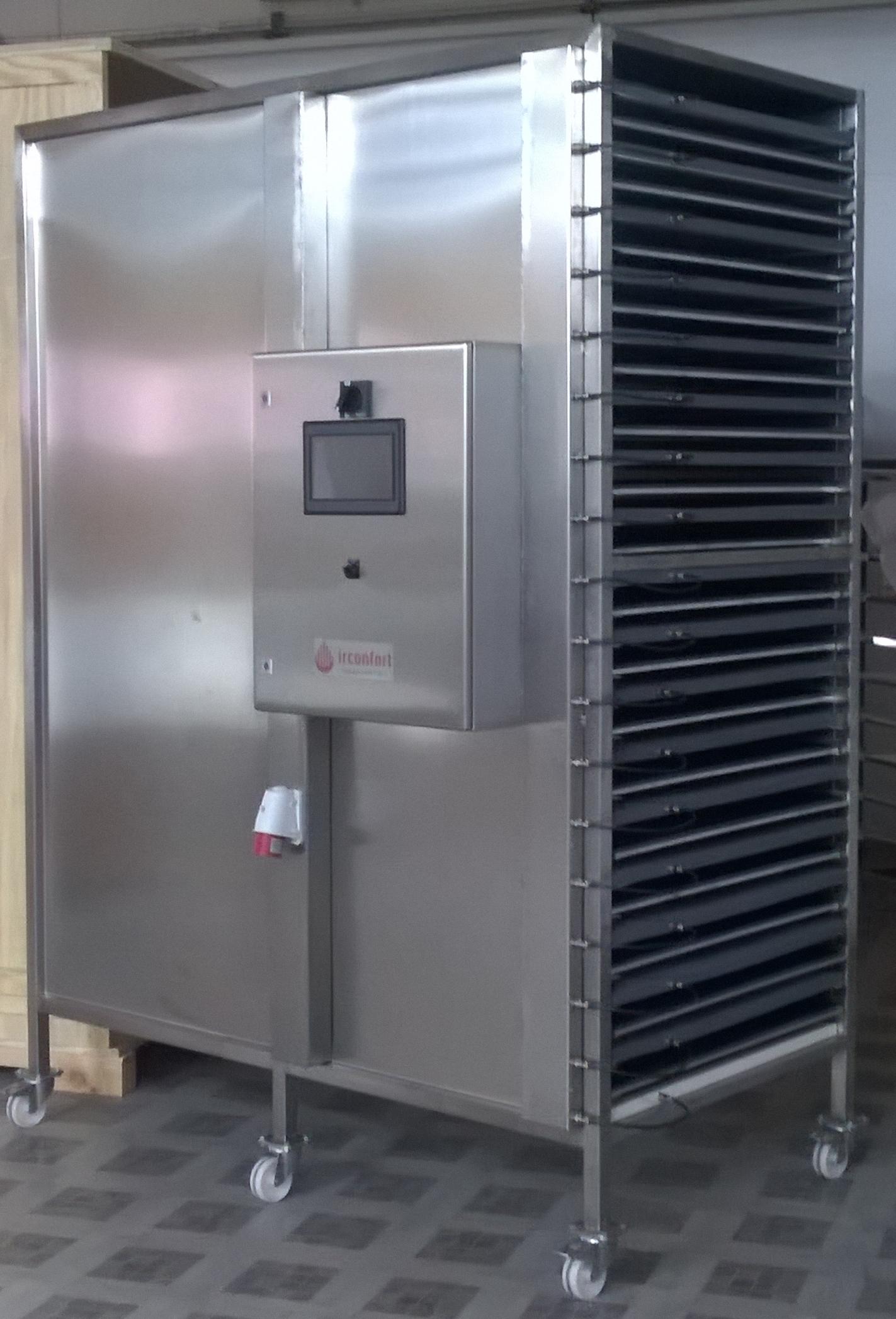 irconfort-deshidratadoras-alimentos