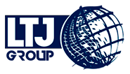 logo-ltj-group